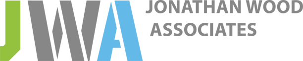 Jonathan Wood Associates